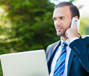 500 000 абонентов уже пользуются услугами мобильной связи «Ростелекома»