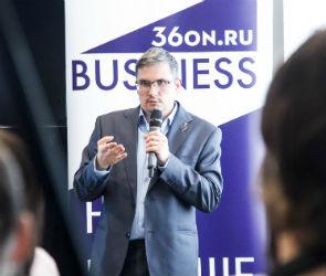 Иван Макаров: «Прошли времена, когда реклама делалась, чтобы потешить тщеславие»