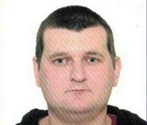 В Воронеже разыскивают мужчину, пропавшего полмесяца назад