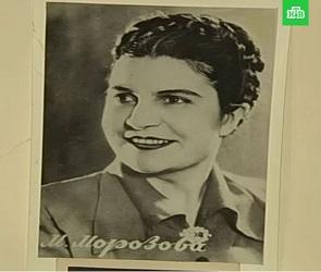 Автор песни «Ой, мороз, мороз» умерла в Воронеже
