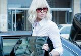 Фильм «Взрывная блондинка»: Экшн в 20% растворе