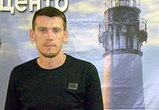 Андрей Блонский: Половина наркоцентров Воронежа не заслуживает доверия
