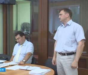 Заместителя главы Фонда капремота обвинили на суде в получении 4 взяток