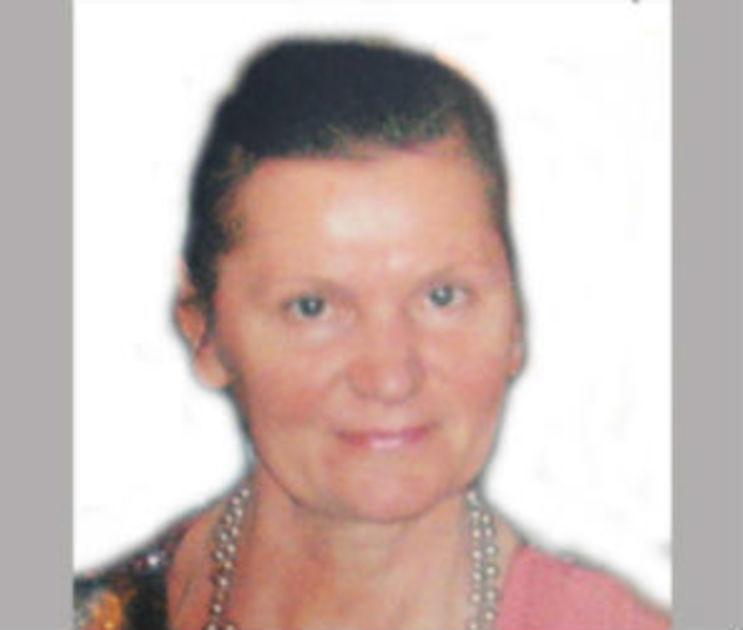 Пропавшая женщина обнаружена мертвой в Шиловском лесу