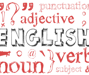 Эффективные методы изучения английского языка