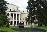 Студенты ВГАСУ возрождали усадьбу Суханово на престижном фестивале в Подмосковье