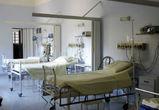 По факту смерти пациентки в воронежской больнице возбудили уголовное дело
