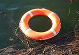 В воронежских реках и прудах за сутки обнаружили трупы четырех человек