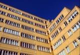 31-летний мужчина умер, выпав из окна 11 этажа в Воронеже