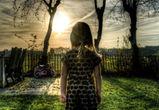 2-летняя девочка, пропавшая в Воронежской области, найдена