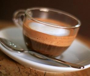 Воронеж не вошел в рейтинг городов с самой дорогой чашкой кофе