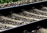 Под Воронежем пассажирский поезд сбил 35-летнюю женщину