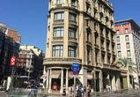 Воронежец рассказал, как спас семью туристов во время теракта в Барселоне