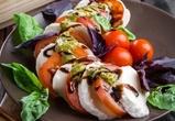 «Молвест» накормит по-итальянски — теперь в Воронеже делают моцареллу