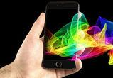 Данные под защитой: как не пустить вирусы в свой смартфон