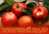 Яблочный удар: Самые вкусные блюда из «запретного плода» в заведениях Воронежа