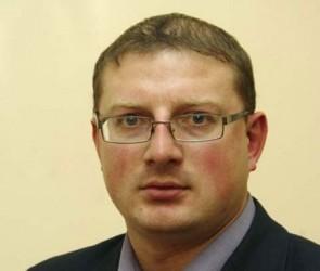 Экс-главный архитектор Воронежа останется под домашним арестом еще на 2 месяца