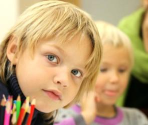 В середине нового учебного года в Воронеже откроют школу на 1224 места