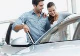 Nissan запустил Государственные программы автокредитования
