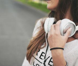 15-летняя пропавшая девушка из Воронежской области несколько дней была с другом