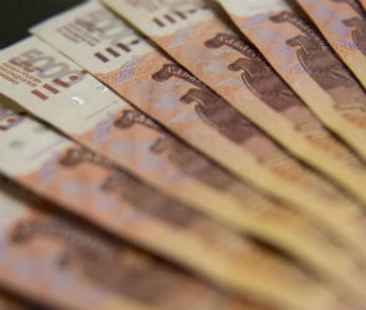 Комбинат благоустройства Воронежа «потерял» ГСМ за 400 тысяч бюджетных рублей