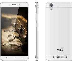4G-устройства в сети Tele2 удвоились