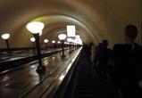35 млрд рублей потратят на строительство первой ветки метро в Воронеже