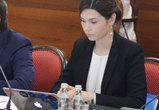 Японцы ведут проработку проекта легкого метро в Воронеже