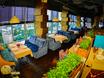 Панорамный ресторан TWENTY 159513