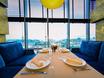 Панорамный ресторан TWENTY 159514