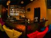 Панорамный ресторан TWENTY 159515