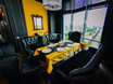 Панорамный ресторан TWENTY 159517