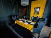 Панорамный ресторан TWENTY 159518