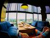 Панорамный ресторан TWENTY 159519