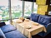 Панорамный ресторан TWENTY 159522