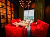 Панорамный ресторан TWENTY 159523