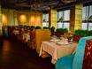 Панорамный ресторан TWENTY 159524