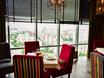 Панорамный ресторан TWENTY 159525