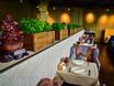 Панорамный ресторан TWENTY 159526
