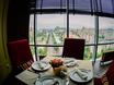 Панорамный ресторан TWENTY 159527