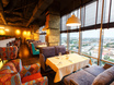 Панорамный ресторан TWENTY 159528