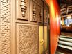 Панорамный ресторан TWENTY 159532