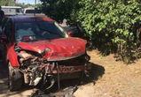 На водителя «Форда», спровоцировавшего смертельное ДТП, завели уголовное дело