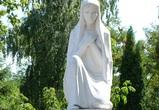 Кладбищенские экскурсии: Какие тайны скрывает Левобережный погост Воронежа