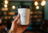 Море книг и кофе: за чем идти в READ&EAT