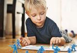 «Ростелеком» и «Kaspersky Safe Kids» оградят детей от нежелательного контента