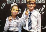 Сеть кафе «Бахор» приглашает отметить День знаний-2017