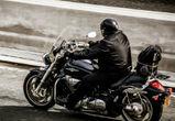 В Воронеже умерла девушка, которую переехал мотоцикл на проспекте Революции