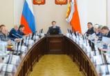 На выборах в Воронежской области протоколы избиркомов впервые защитят QR-кодом