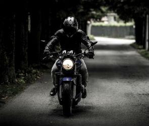 По факту смертельного ДТП с пассажиркой мотоцикла завели уголовное дело
